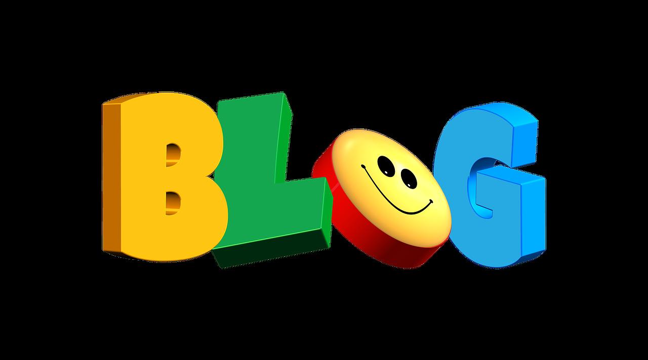 Werbetexter Berlin: Neuer Blogbeitrag im DER EIGENTÜMER BRIEF BLOG