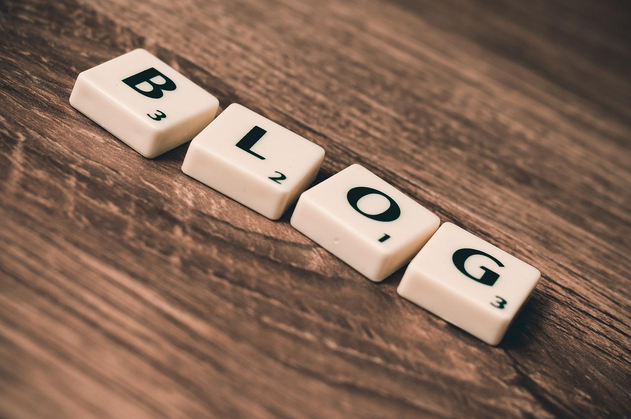 Neuer Blogbeitrag im DER EIGENTÜMER BRIEF Blog