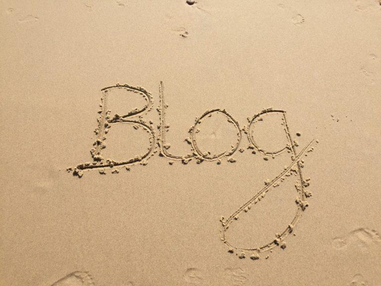 Neuer Beitrag im DER EIGENTÜMER BRIEF Blog ...