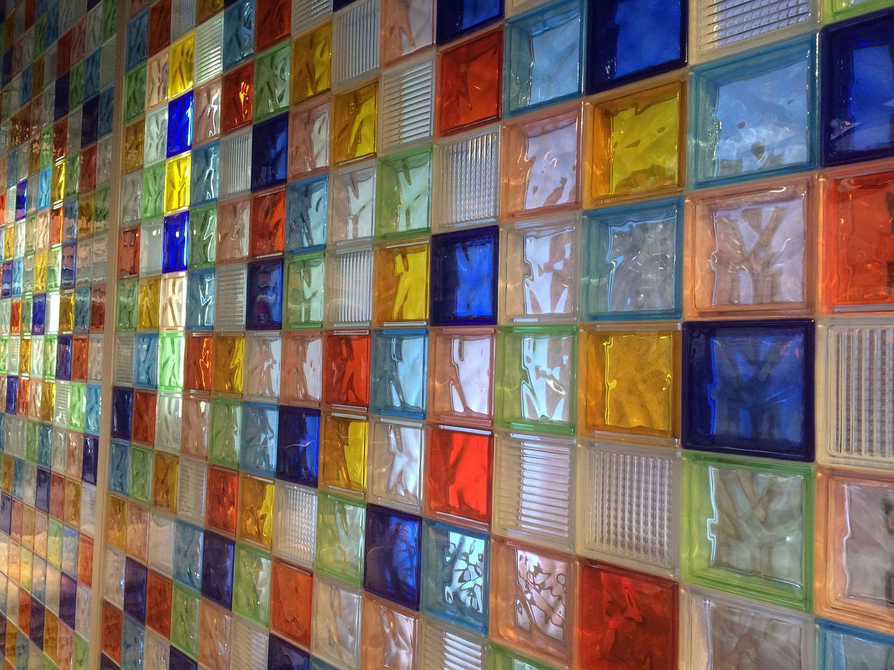 Werbetexter textet neue Internetseite für Glasdesign Manufaktur ...